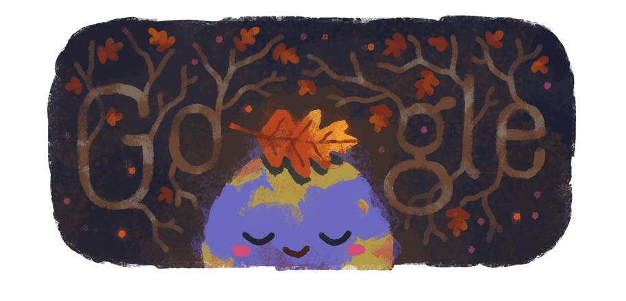 autunno 2019 equinozio primo giorno