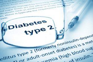 diabete tipo 2 cause sintomi