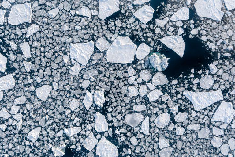 IceCam/Stefan Hendricks