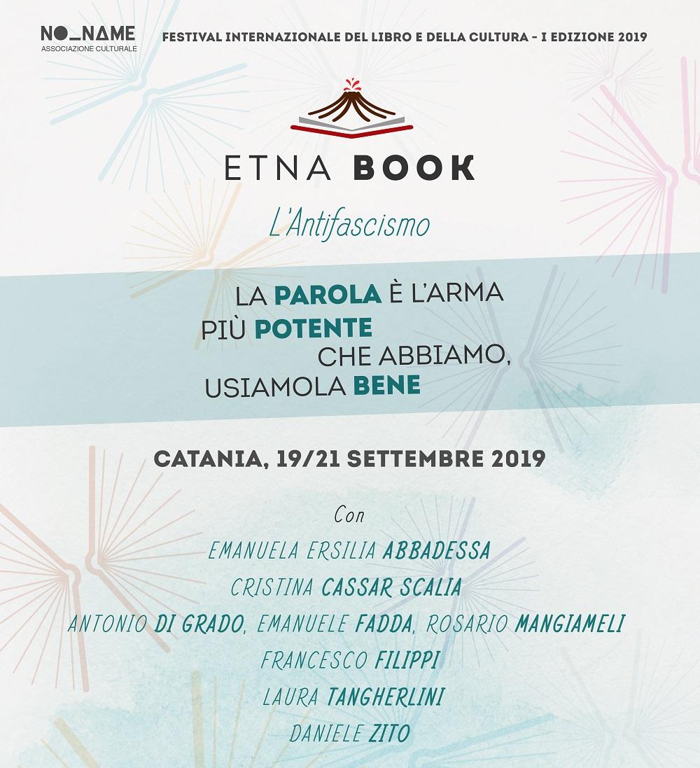 locandina etnabook