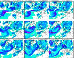 previsioni meteo settembre