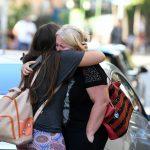 Terremoto, forti scosse in Albania: panico a Durazzo e Tirana, crolli e feriti. Paura in Puglia e al Sud Italia [AGGIORNAMENTI LIVE]