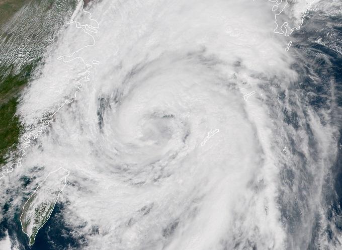 tifone tapah