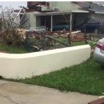 """L'Uragano Dorian si abbatte sulle Bahamas con una violenza mai vista: isole Abaco devastate, """"non è rimasto nulla"""". FOTO e VIDEO impressionanti"""