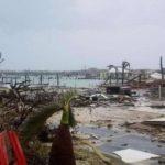 L'uragano Dorian ora minaccia gli USA: incubo alluvioni e tornado, si teme marea di oltre 3 metri. Milioni di evacuati [FOTO e VIDEO]