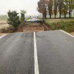 Maltempo, disastrosa alluvione tra Piemonte e Liguria: scirocco e caldo anomalo, mix letale per il Nord/Ovest. Tutte le FOTO e i DATI pluviometrici