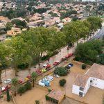 Maltempo, parti dell'Europa in ginocchio: alluvioni, devastazione, morti e dispersi in Italia, Francia e Spagna [FOTO e VIDEO]