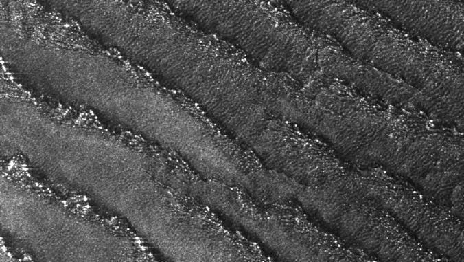 dune titano