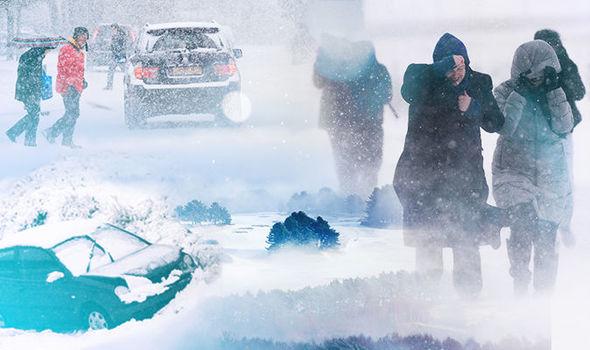 neve inverno meteo