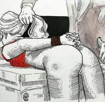 Ecco le nove situazioni che provocano erezioni involontarie nell'uomo – Libero Quotidiano