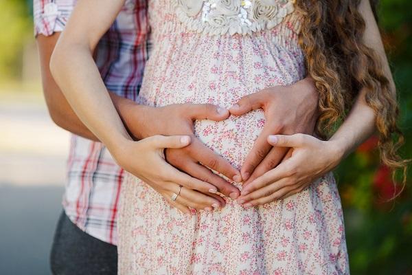 test preconcepimento gravidanza
