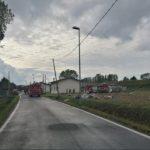 Maltempo, 2 trombe d'aria in Friuli: danni e paura a Marano Lagunare e Pertegada di Latisana [FOTO e VIDEO]