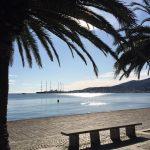 Clima pazzo, sbalzi incredibili al Nord: super caldo con +24°C in Liguria e +22°C in Veneto ma Mercoledì arriva un'altra tempesta [FOTO e DATI]