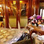 Acqua alta a Venezia: il disastro è dovuto anche al riscaldamento globale [FOTO e VIDEO]