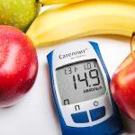diabete alimentazione