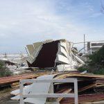 Maltempo, il Ciclone Mediterraneo ha devastato la Marina di Policoro: danni gravissimi, è un disastro [FOTO]
