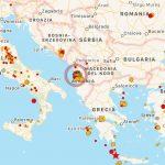 """Terremoto Albania, nuova forte scossa a Durazzo: paura in Puglia, """"continuerà così per mesi"""" [AGGIORNAMENTI LIVE]"""