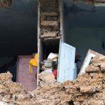 """Terremoto Albania, dichiarato lo stato di emergenza: decine di morti e centinaia di feriti, """"molte persone ancora sotto le macerie"""""""