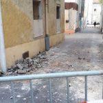 Terremoto Francia, 4 feriti e almeno 200 case danneggiate: due campanili a rischio crollo [FOTO e VIDEO]