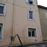"""Terremoto Francia: """"Sisma raro e importante"""". Le Teil il comune più colpito da crolli e crepe: """"È una catastrofe"""" [FOTO e VIDEO]"""
