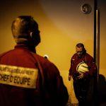 Terremoto in Francia: bloccati reattori nucleari [FOTO]