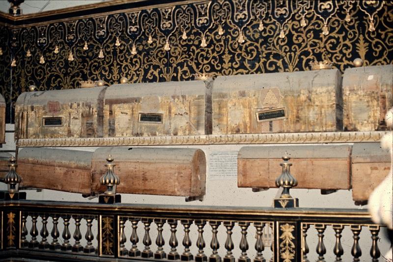 unipi Re Ferrante II di Aragona