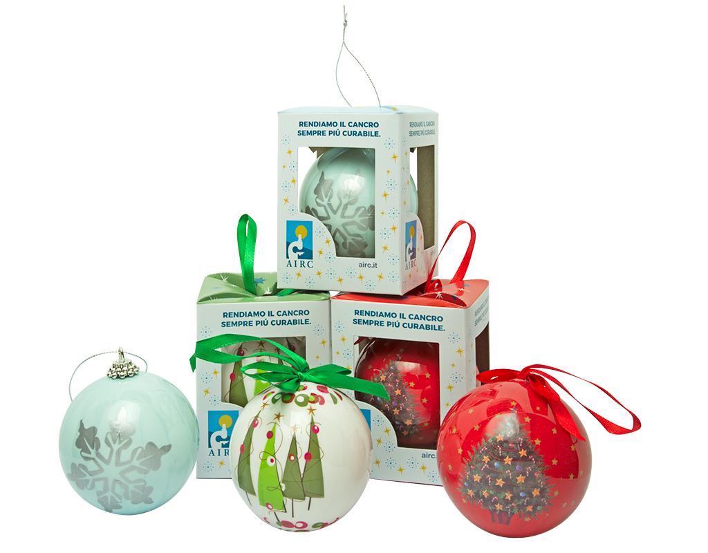 Airc Regali Di Natale.A Natale Sosteniamo La Ricerca Sui Tumori Pediatrici Di Fondazione Airc Meteoweb
