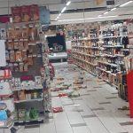 Terremoto Toscana, paura e danni per sciame sismico nel Mugello: scosse avvertite anche a Firenze, Prato e Pistoia [FOTO, DATI e MAPPE]