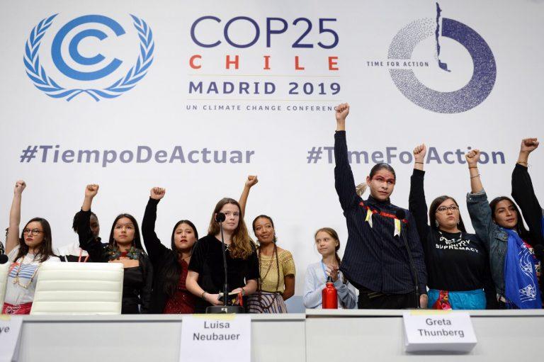 AFP/LaPresse