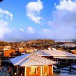 Freddo e maltempo, Domenica polare in tutt'Italia: gelo al Nord, neve a bassa quota al Sud – FOTO e DATI LIVE