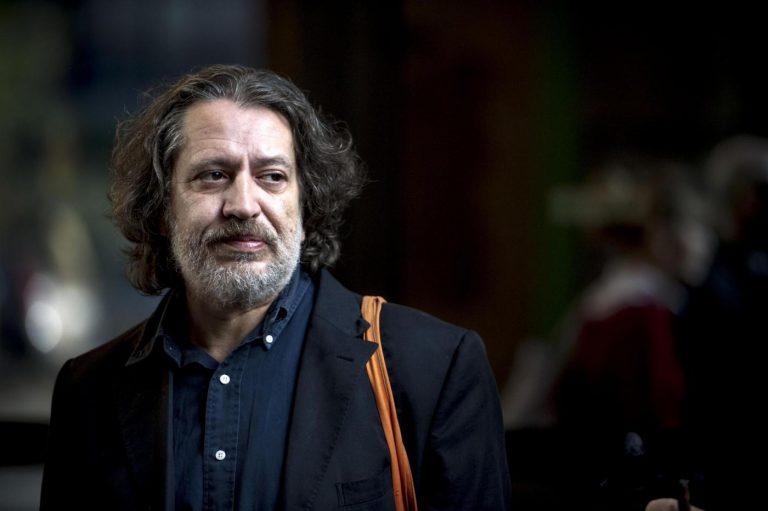 LaPresse/Marco Alpozzi