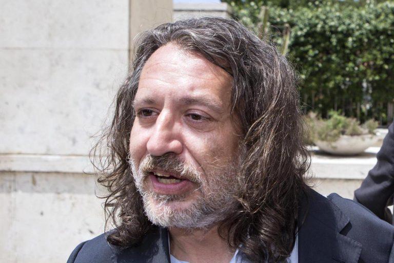 LaPresse/Roberto Monaldo