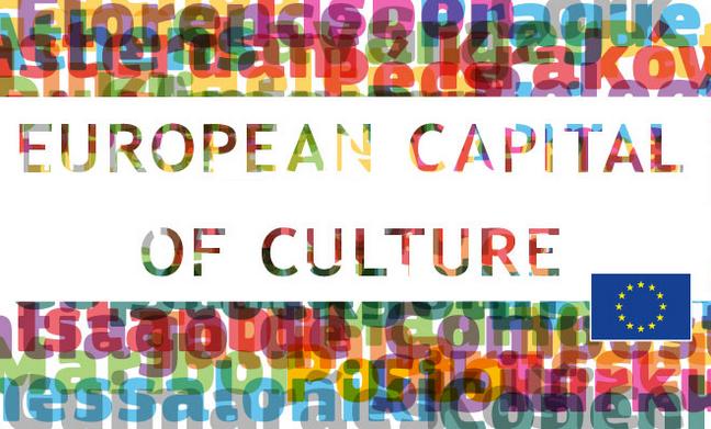 galway capitale europea cultura 2020
