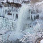 Meteo, ondata di gelo negli USA: temperature shock nel Midwest, -31°C in Minnesota e neve anche a New York [FOTO]