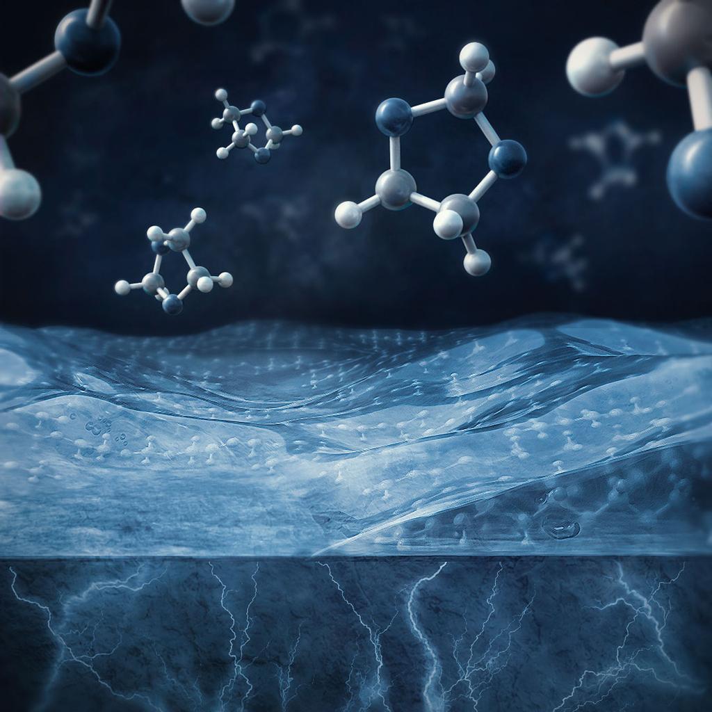 nanomateriali ENEA batterie litio zolfo