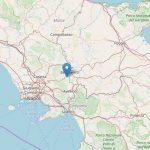 Sciame sismico a Benevento, nuova forte scossa di terremoto avvertita in Campania: scuole evacuate anche ad Avellino [LIVE]