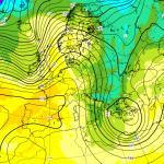 Previsioni Meteo, l'inverno fa sul serio al Sud e non è poi così lontano al Nord: facciamo chiarezza tra il catastrofismo dei soliti gretini e l'isterismo degli appassionati