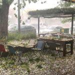 Terrificante tempesta si abbatte su Canberra: impressionante grandinata danneggia case e auto [FOTO e VIDEO]