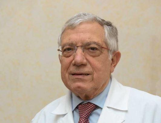 Addio a Pietro Migliaccio, morto a Roma il dietologo della tv