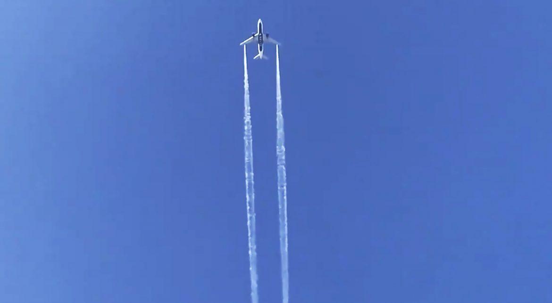 delta aereo los angeles