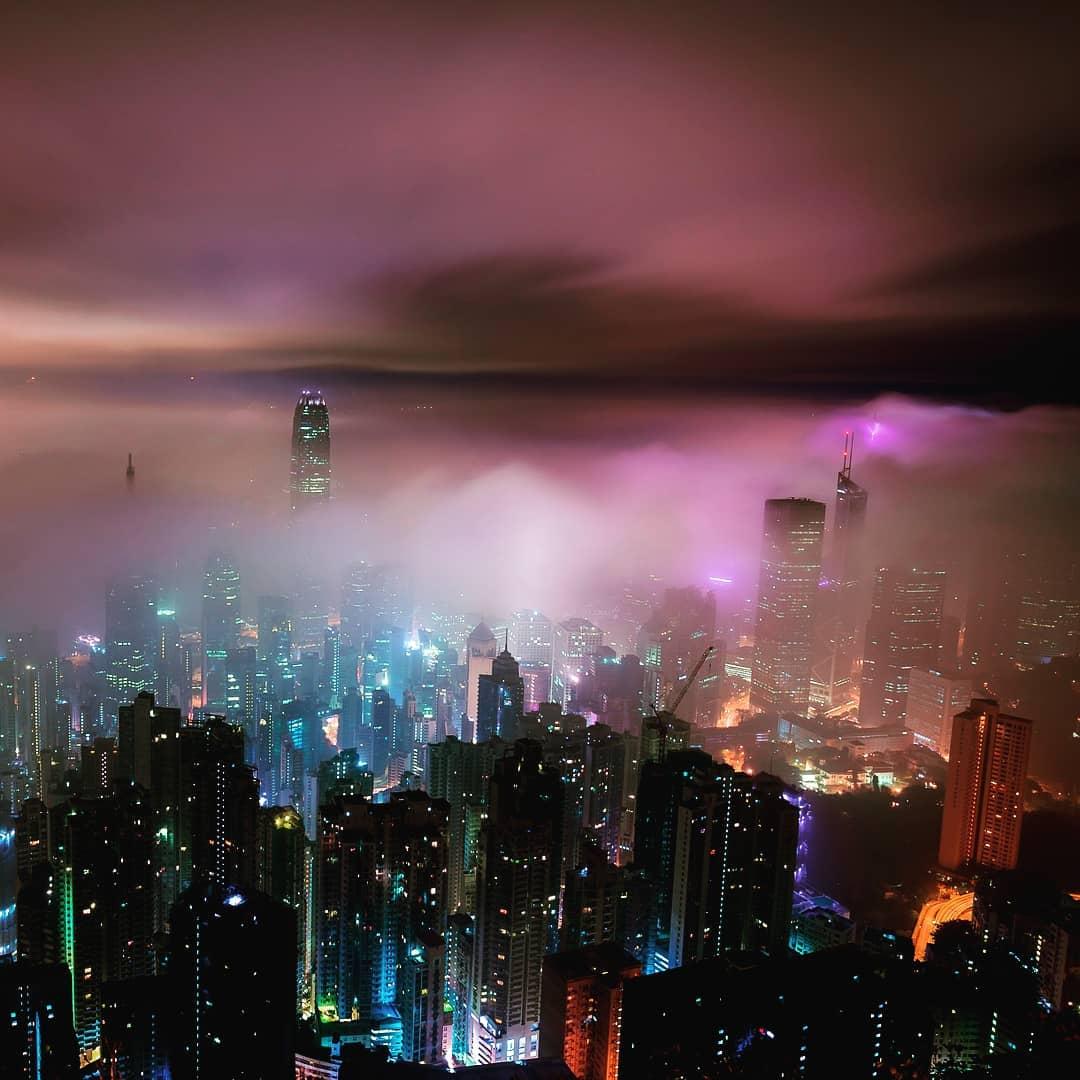 Cina, torna la paura a Hong Kong, nuovo contagi da coronavirus