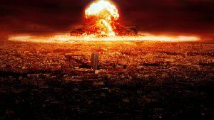 inverno nucleare