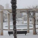 Tempesta Gloria, 4 morti e tanti danni in Spagna: mareggiate, forti venti e fino ad un metro di neve [FOTO]