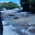 Violentissimo Terremoto tra Cuba e Jamaica, allarme tsunami nel mar dei Caraibi: evacuazioni a L'Avana e Miami [FOTO e VIDEO]