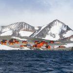 Antartide, ecco perchè i +18,3°C di Base Esperanza non c'entrano niente con il clima e i cambiamenti climatici
