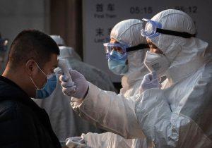 Coronavirus, timori su seconda ondata in Cina: contagi in aumento, lockdown in città al confine con la Russia