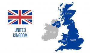Regno Unito Gran Bretagna