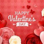 14 Febbraio 2020, Buon San Valentino! Ecco le più belle IMMAGINI, VIDEO, FRASI e CITAZIONI per gli auguri su WhatsApp e Facebook