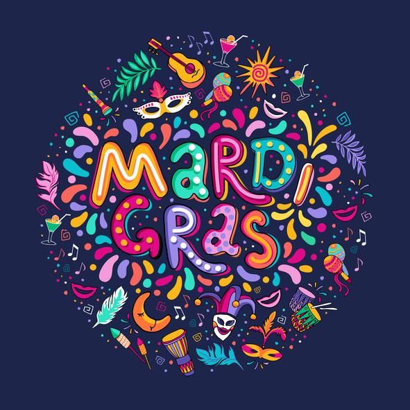 Carnevale 2020, Auguri di Buon Martedì Grasso: tante IMMAGINI ...
