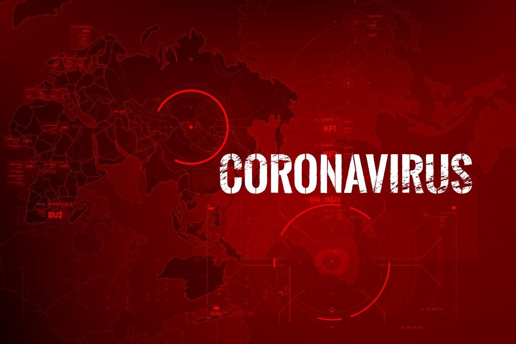 coronavirus 01